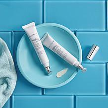 Skinn® Cosmetics 2-pack PEP40 Baume Riche Lip Treatment