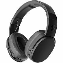 Skullcandy Crusher Bluetooth Headphones with Microphone