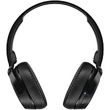Skullcandy Riff Wireless On-Ear Headphones with Microphone