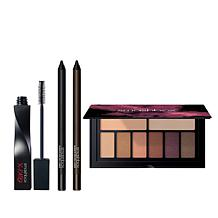 Smashbox Golden Hour Eye 4-piece Set