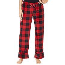 Soft & Cozy Super Soft Style & Comfort Pajama Pant
