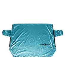 Solar Guard Sunshield Cover