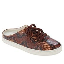 SOUL Naturalizer Kemper Mule Slip-On Sneaker