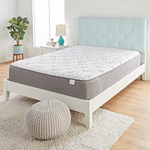 "South Street Loft 11"" Midnight Hybrid Mattress"