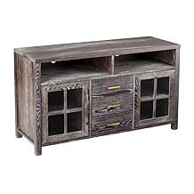 Southern Enterprises Cady Media Console