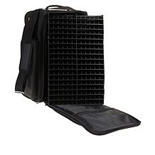 Spectrum Noir Carry Bag with Marker Trays
