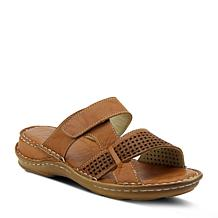 Spring Step Bellamisia Sandals