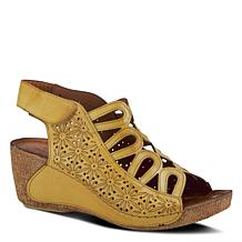 Spring Step Inocencia Sandals