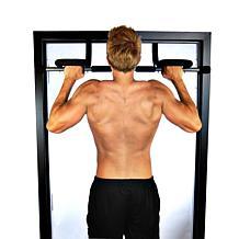 Stamina® Doorway Trainer Plus