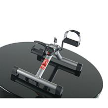 Foldable Exercise Bikes Hsn