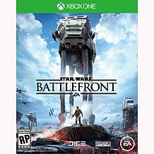 Star Wars Battlefront - Xbox One