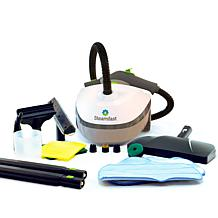 Steamfast Canister Multi-Purpose Steamer Cleaner