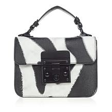 Steve Madden Evie Handbag