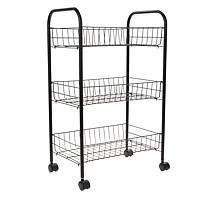 StoreSmith Multi-purpose Cart