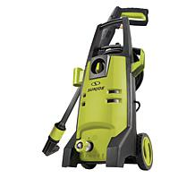 Sun Joe® 2000 PSI Electric Pressure Washer