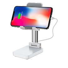 Tech Theory 5000mAh Foldable Charging Stand