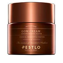The Beauty Spy   Pestlo GOM Cream