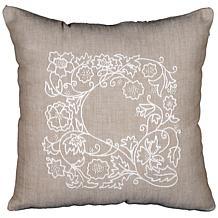 Tobin Candlewicking Embroidery Kit