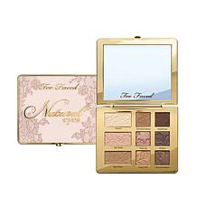Too Faced Natural Eyes Neutral Shadow Palette