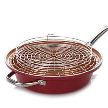 Nonstick Pans Amp Cookware Sets Hsn