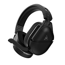 Turtle Beach Stealth 700 Gen 2 Gaming Headset - Xbox One/Xbox Series X