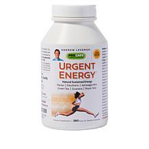 Urgent Energy