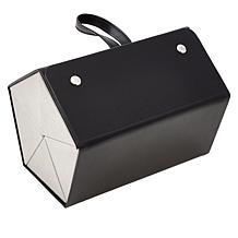 Viatek 5-Slot Eyewear Storage and Travel Case