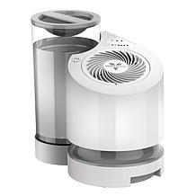 Vornado EV100 Evaporative Humidifier