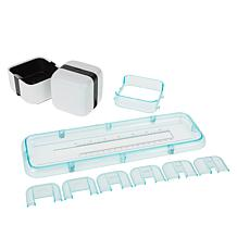 We R Memory Keepers PrintMaker Kit with HP Technology