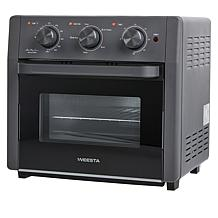 WEESTA 19-Quart  Multifunctional 5-in-1 Air Fryer Toaster Oven