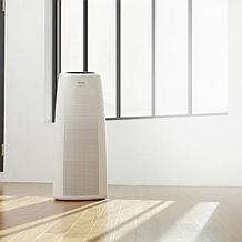 winix wifi enabled nk105 air purifier - Winix Air Purifier