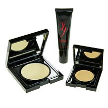 ybf Complexion Collection 3-piece Set