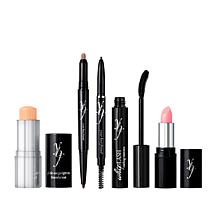 ybf fabYOUlous Face 5-piece Set