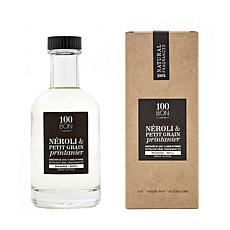 100 Bon Concentrate Neroli & Petit Grain Printanier 6.7 oz. EDP Unisex