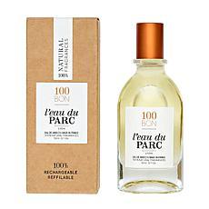 100Bon L'Eau Du Parc Eau De Parfum Spray Unisex - 1.7 oz.