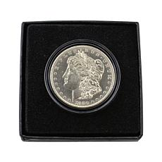 1880 Proof-Like S-Mint Morgan Silver Dollar