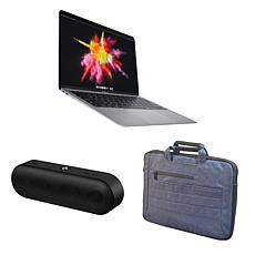 """2020 Apple Macbook Air 13"""" Intel i5 8GB RAM 512GB SSD w/Beats Pill+"""