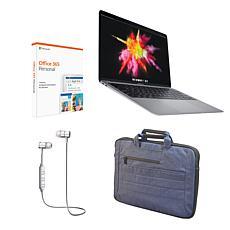"""2020 Apple Macbook Air 13"""" Intel i5 8GB RAM 512GB SSD w/Office 365"""