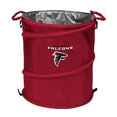 3-in-1 Cooler - Atlanta Falcons