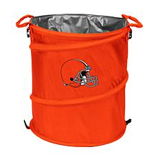 3-in-1 Cooler - Cleveland Browns