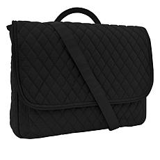 "3-in-1 Messaging Bag for 13"" Laptop"