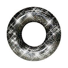 """48"""" Glitter Pool Tube"""