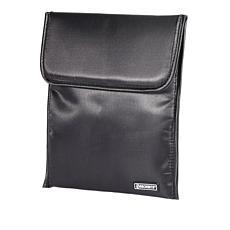Absorbits™ Wet Device Rescue Tablet Reusable Pouch