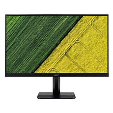 "Acer 27"" AntiGlare LED LCD Computer Monitor"