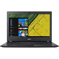"Acer Aspire 1 14"" N4000 4GB RAM 64GB eMMC Laptop"