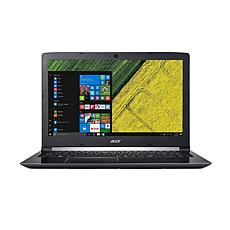 "Acer Aspire 15.6"" Full HD, Intel Core i5, 12GB RAM, 1TB HDD Laptop"