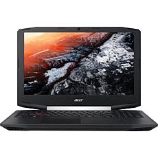 "Acer Aspire VX 15 15.6"" FHD Core i5 16GB/256GB Laptop"