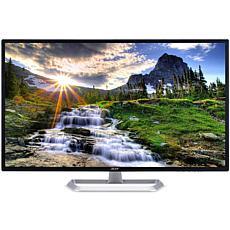 "Acer EB1 31.5"" WQHD Monitor"