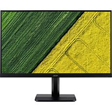 "Acer KA271 Bbid 27"" Full HD Monitor"