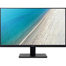 """Acer V7 Series 21.5"""" Full HD LED LCD Monitor"""